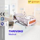 3 la manivela manual Hospital Hill ROM cama (THR MB328)
