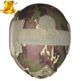 Италия архив цвет УОП Core быстро тактический Пейнтбол Airsoft CS военные игры АБС шлем