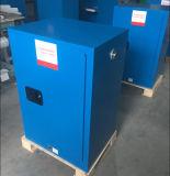 기업과 실험실 사용 22 갤런 또는 83L 산 및 부식성 저장 장 Psen R22
