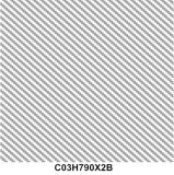 幅50cm C14zzd055b PVA水転送の印刷のフィルムのハイドロ浸るフィルムの熱販売