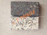 Созданные в основную часть из стандартного диапазона, красочными плитками Тераццо Pavers