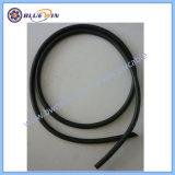 Cordon flexible homologué UL62 Câble isolé en caoutchouc afin de s'ét Soo Soow