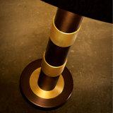 Fußboden-Lampen des moderner Entwurfs-Hotel-Projekt-LED