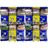 Spielzeug-Verkaufäutomat-Geschäfts-Münze abgeschliffener Verkaufäutomat