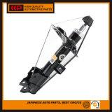 Auto-Teil-Lieferanten-Stoßdämpfer für Nissans Murano Tz50 334380 334381