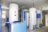 Stickstoff-Generator für Glasproduktions-Stickstoff-Schutz gegen Oxidation