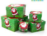 El mejor conjunto de la Navidad del precio
