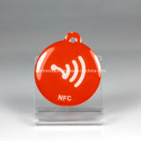 Modifica di RFID - cercare la cooperazione con il sistema di RFID fornisce
