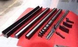 prensa de doblado CNC Tooling 85 Bendcdie