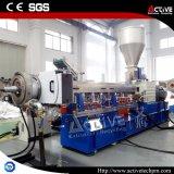 De Plastic Pelletiseermachine van de Machine van de Versterking van de glasvezel