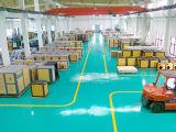 Integrierter verpackter Schrauben-Luftverdichter (mit Becken u. Trockner) - 10HP