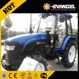 Foton tracteur agricole Lovol 60HP M604-B