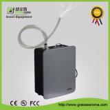 5000 CBMの大きい場所のためのHVACの香りの拡散器システム