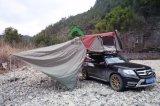 حارّ يبيع شاحنة أسلوب سقف خيمة يستعصي قشرة قذيفة سقف خيم سيارة أعلى خيمة