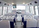 30 мест на пароме лодки для продажи
