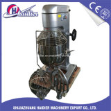 Commercial Planetray To mix Baking Machine