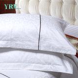 工場供給のコテッジのための安い綿の敷布