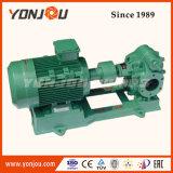 Anti-explosive Elektromotor-Gang-Öl-Pumpe