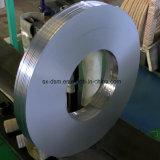 Haute qualité bande en acier inoxydable SUS304