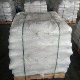 Una buena calidad de sulfato de cobre pentahidratado CAS 7758-99-8
