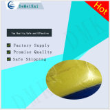 China-Fabrik-Zubehör Dacomitinib Puder für Hemmnis von Egfr CAS1110813-31-4