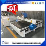 Apparatuur van de Houtbewerking van de Deur van het Meubilair van Ck1325 4.5kw de Houten