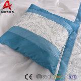 Het in het groot Dekbed van Microfiber van het Hotel van de Polyester van China Goedkope 100% Witte