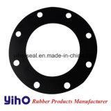 EPDM/SBR/NBR/FKM (витон) /силиконового каучука плоскую прокладку