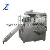 Сухой компактный гранулаторй от Китая