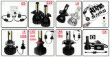 Ampoules automatiques 80W 96W, H3 H11 H13 9007 de phare du véhicule DEL d'ÉPI de C6 G5 G20 de 40W G20 H1 9005 9006 Hb3 Hb4 5202 H4&#160 ; H7 phare du véhicule DEL