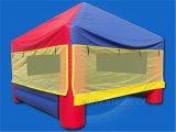Aufblasbares Zelt (K5007)