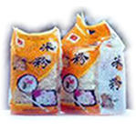 Рисовой Лапшой