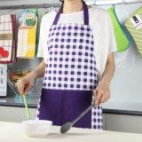 Kundenspezifisches Förderung-Küche-Schutzblech gedrucktes Kochen für Frauen