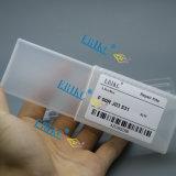 F00rj03531 Bosch ursprünglicher Überholungs-Installationssatz F 00r J03 531 (DLLA145P2270) F00r J03 531 für 0445120297