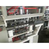 De zachte Machine van de Maker van de Handtas (pit-700/800)