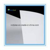 Plastic Blad pvc Stijve Sheet0.5mm dik voor Druk