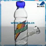 [بو1-107] باع بالجملة شركات [شنس] نارجيلة زجاجيّة, يدخّن نارجيلة