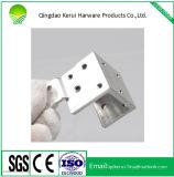 Les pièces métalliques CNC/profil en aluminium/Extrusion Usinage de précision mécanique/pièces/pièces en aluminium/pièces de machine CNC/tournage CNC Milling/pièces CNC/d'usinage CNC