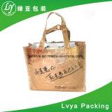 Promotionnel porter les sacs réutilisés de Non-Woven de pp