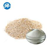 Beta-Glucano de avena anti-bacteriana para la alergia a la piel