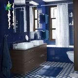 Armário de canto espelho do banheiro com espelhado