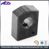 높은 정밀도 자동 기계설비 강철 기계장치 CNC 부속