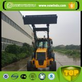 Bauernhof-Traktor-Ladevorrichtungs-Löffelbagger Changlin Marke 620CH
