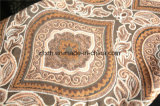 El tejido de poliéster tejido Jacquard sofá