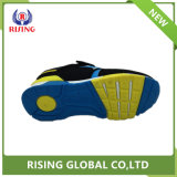 Malla de alta calidad Zapatos para hombres zapatos deportivos corriendo