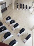 Pneumatici senza camera d'aria 315/80 di R22.5 dalla fabbrica cinese
