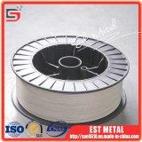 Fil Erti-2 titanique de la pente 2 d'ASTM B863 pour la soudure