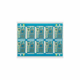 PCB&PCB het assembleren (SMT PCBA)