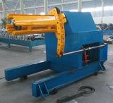 10 ton & 5 Ton Hydraulische Uncoiler