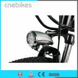 Elektrisches Fahrrad des Berg2017 populärste 27.5